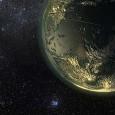 Uma equipe internacional descobriu 60 novos planetas que orbitam estrelas próximas ao Sistema Solar. O grupo chama a atenção para o Gliese 411b, uma super-Terra (planeta maior que o nosso, […]