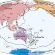 Um novo continente, quase completamente submerso, foi identificado por cientistas no sudoeste do oceano Pacífico e batizado como Zelândia. As montanhas mais altas dessa nova região, no entanto, já eram […]