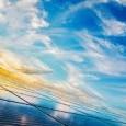 Kimbilá, México, 17/2/2017 – Os crescentes projetos de geração eólica e solar no Estado de Yucatán são parte de uma mudança positiva na matriz energética do México. Mas nas comunidades […]