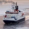 Uma empreitada alemã está sendo considerada a maior expedição de pesquisa já planejada ao Ártico. Um navio de pesquisa de 120 metros de comprimento, o Polarstern, deverá encalhar e flutuar […]