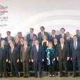 """O chanceler José Serra (PSDB-SP) afirmou na última quinta-feira (16) que """"não há mais margem para o ceticismo em relação à mudança do clima"""" e que o Acordo de Paris […]"""