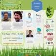 Programe-se para o segundo Fórum de Sustentabilidade que acontecerá em 09/03, em São Paulo/SP. Na programação, Cases e Projetos Benchmarking alinhados com os ODS (Objetivos de Desenvolvimento Sustentável) da ONU. […]