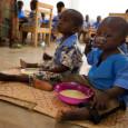 Roma, Itália, 23/2/2017 – Será difícil acabar com a fome até 2030, porque está em perigo a capacidade da humanidade para se alimentar devido às crescentes pressões sobre os recursos […]