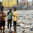 Roma, Itália, 24/2/2017 – A Organização das Nações Unidas (ONU) declara guerra aos plásticos que inundam os oceanos: mais de oito milhões de toneladas acabam em suas águas a cada […]