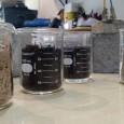 Pesquisadores da Universidade Federal deSão Carlos(UFSCar) desenvolveram uma forma de transformar o bagaço da cana-de-açúcar em areia para a construção civil. Eles afirmam que o uso do material aumenta a […]