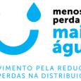 Com 8 bilhões de reais não faturados equivalente a 80% dos investimentos em água em 2013, segundo o Trata Brasil, representantes da sociedade civil e preocupados com o Meio Ambiente […]