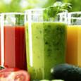 Os vegetais em geral, são ricos em vitaminas, minerais, fibras e substâncias que chamamos de compostos bioativos, que ajudam o organismo a se manter em equilíbrio. A sucoterapia permite combinações […]
