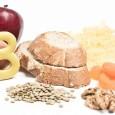 Tomar vitaminas do complexo B pode ajudar a reduzir alguns dos efeitos nocivos da poluição do ar, mostra estudo divulgado nessa segunda-feira. A informação é da Agência Xinhua. A pesquisa, […]