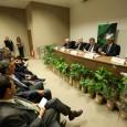 O Ministério do Meio Ambiente reforçou o apoio à Campanha da Fraternidade 2017, lançada pela Conferência Nacional dos Bispos do Brasil (CNBB) com o tema Fraternidade: biomas brasileiros e a […]