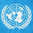 """ONU e organismos multilaterais demonstram espanto pelo orçamento enviado pelo presidente norte-americano Donald Trump, que corta verbas de cooperação internacional e reforça orçamento militar """"A comunidade internacional enfrenta enormes desafios […]"""