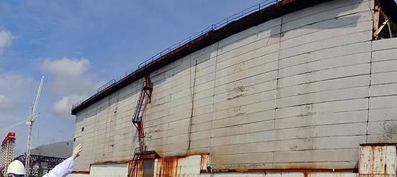 O desastre de Chernobyl ainda custa caro para a Ucrânia. A radiação na região poder demorar mais 24 mil anos para chegar a níveis seguros. Hoje o governo gasta até […]