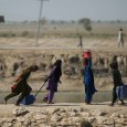 As águas residuais (esgoto) de residências, indústrias e agronegócio não deveriam ser vistas como um problema, mas como um recurso que poderia ajudar a atender demandas de água, energia e […]