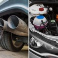O Instituto Brasileiro do Meio Ambiente e dos Recursos Naturais Renováveis (Ibama) decidiu multar em R$ 50 milhões a montadora Volkswagen do Brasil por fraude em testes de emissão de […]