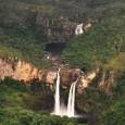 O rio São Francisco está secando, haverá cada vez menos água em Brasília e a cidade de São Paulo terá de aprender a conviver com racionamentos. O alerta é do […]