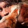 História da humanidade? A resposta é simples: ele tomava aspirina! – ou algo muito parecido com isso. Cientistas fizeram a descoberta enquanto analisavam a mandíbula fossilizada de um jovem Neandertal. […]