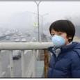 Altos níveis de poluição do ar podem aumentar o risco de diabetes tipo 2 em algumas crianças latino-americanos, de acordo com um estudo publicado na revista Diabetes.Pesquisadores com sobrepeso ou […]