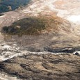 O Slims é um rio imenso que se alimenta da água da geleira Kaskawulsh, no noroeste do Canadá. Em suas partes mais largas, ele pode se estender por até 150 […]