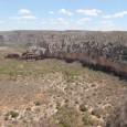 Ocupação irregular de terras, desmatamento, falta de estrutura e de demarcação foram alguns dos problemas encontrados, em três anos de pesquisa da Fundação Joaquim Nabuco (Fundaj), em 14 unidades de […]
