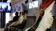Líderes religiosos e indígenas se reuniram nesta segunda-feira (19) para iniciar conversas a respeito de maneiras de proteger florestas tropicais, e a anfitriã Noruega alertou que um plano global para […]