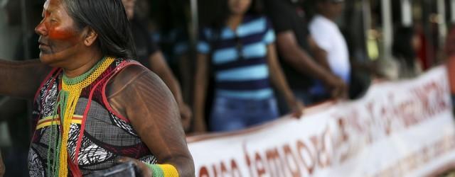 A questão indígena no Brasil voltou às manchetes recentemente devido à Comissão Parlamentar de Inquérito (CPI) da Fundação Nacional do Índio (Funai). No último dia 30 de maio, a CPI […]