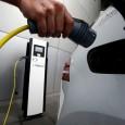 Subsidiar a compra de carros elétricos é uma maneira ineficiente de reduzir as emissões de gases de efeito estufa, de acordo com um estudo do Instituto Econômico de Montreal, no […]