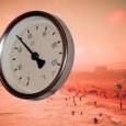 Na próxima segunda-feira (26), os moradores da cidade de Phoenix, localizada no estado norte-americano do Arizona, vão enfrentar uma onda de calor que até para os brasileiros é forte. Esperam-se […]