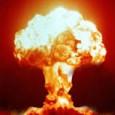 A Organização das Nações Unidas alertou nesta quarta-feira (29) que o risco de grupos terroristas conseguirem armas de destruição em massa está aumentando e pediu à comunidade internacional mais esforços […]