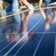 O cenário da distribuição de energia no Brasil vem sofrendo uma revolução silenciosa. Uma das faces que provocam essas mudanças é a produção energética pelo próprio consumidor. Desde que a […]