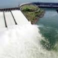 O setor de Energia do Brasil deve investir, nos próximos 12 meses, um montante de R$ 450 milhões em eficiência energética e R$ 400 milhões em pesquisa e desenvolvimento (P&D), […]