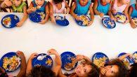 Segundo a Organização das Nações Unidas para a Alimentação e a Agricultura (FAO), secas localizadas, inundações e conflitos prolongados estão por trás do recrudescimento da insegurança alimentar, que afeta 815 […]