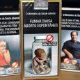 A diretoria colegiada da Agência Nacional de Vigilância Sanitária (Anvisa) aprovou nesta terça-feira (16) proposta de resolução que traz novas regras de exposição e comercialização de cigarros e outros produtos […]