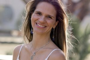 Patricia Patriota