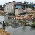 """Falar sobre a situação do esgotamento sanitário no Brasil é um assunto """"espinhoso"""", imprescindível, mas que raramente faz parte da pauta de campanhas políticas nacionais, estaduais e municipais e de […]"""
