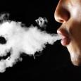 A forma de exposição e comercialização de cigarros e outros produtos derivados do tabaco poderá ser regulamentada este ano pela Agência Nacional de Vigilância Sanitária (Anvisa). A questão já passou […]