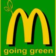 Consumidores pediram que a rede se adaptasse a corrente de conscientização ambiental Mcdonalds troca canudo de plástico por canudo de papel Plástico: o McDonald's utiliza por dia 1,8 milhão de […]