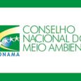 CONAMA é o órgão consultivo e deliberativo do Sistema Nacional do Meio Ambiente-SISNAMA, foi instituído pela Lei 6.938/81, que dispõe sobre a Política Nacional do Meio Ambiente, regulamentada pelo Decreto […]
