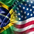 A cooperação entre Brasil e EUA é crescente. Da saúde, educação e intercâmbio cultural ao espaço exterior e inovação, da segurança e defesa ao comércio e investimentos. Estivemos juntos na […]