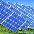 Energia solar: um mercado promissor com alto crescimento no Brasil que possibilita a geração de energia renovável, limpa, sustentável e competitiva, capaz de atender o consumo de dois milhões de […]