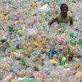O plástico é hoje um conhecido vilão do meio ambiente. Ele demora a se decompor e vem poluindo cada vez mais os oceanos, sendo uma ameaça à vida marinha – […]