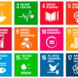 Em setembro de 2015, líderes mundiais reuniram-se na sede da ONU, em Nova York, e decidiram um plano de ação para erradicar a pobreza, proteger o planeta e garantir que […]