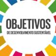 """""""ACABAR COM A POBREZA EM TODAS AS SUAS FORMAS, EM TODOS OS LUGARES"""": Para a ONU, a erradicação de todas as formas depobreza é um dosmaiores desafios para odesenvolvimento sustentável.Por […]"""