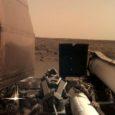 Depois de uma viagem de sete meses e de 458 milhões de quilômetros, a sonda InSight (da sigla em inglês para exploração interior com utilização de investigações sísmicas, geodésia e […]