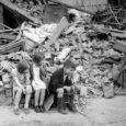 Um docente da Universidade de Helsinque lançou o primeiro levantamento internacional abrangente sobre a história ambiental da Segunda Guerra Mundial.Segundo o estudo, a Segunda Guerra Mundial foi um fator significativo […]