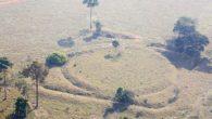 Das estruturas mais misteriosas do passado, geoglifos são grandes figuras feitas no chão. O Brasil está prestes a reconhecer o valor histórico de um deles. Trata-se da representação de um […]