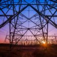 O mundo vive hoje um momento de crescimento expressivo no setor de energias renováveis e de diversificação da matriz energética. Até setembro, o valor das transações globais deenergiaatingiu um recorde […]