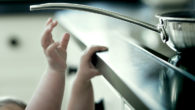 Estima-se que no Brasil ocorrem cerca de 200 mil acidentes domésticos com crianças, como queimaduras, quedas e afogamento. Entretanto, nas férias escolares este índice aumenta em 25%. Por isso, apesar […]