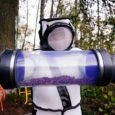 Cientistas rastrearam os insetos e encontraram o ninho na cidade de Blaine. Por G1 Natureza Equipes fortemente protegidas no estado de Washington trabalharam no sábado (24) para destruir oprimeiro ninhodas […]