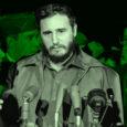 """A """"revolução ecológica"""" de Fidel sempre esteve ligada diretamente a mudanças econômicas e sociais agudas na ordem política global. Sua posição, neste caso, era muito mais avançada do que a […]"""