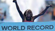 Com nível de poluentes monitorado por programa da World Athletics, evento ocorreu há dez dias em Gdynia, na Polônia, e resultou em um recorde mundial, 22 nacionais e 134 melhores […]