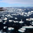 Estudo alerta: na América do Sul, parte dos grandes fluxos de vapor d'água provenientes da Amazônia estão se desviando para as regiões polares e podem aquecê-la. Causas humanas e naturais […]
